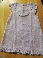 Kinderkleid Gr 86