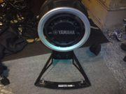 Yamaha KP100 E-Drumkick