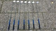 Golfschläger-Tom Wishon-Eisensatz-Herren