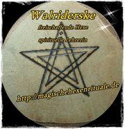 Harmonie Ritual Partnerrückführung Rache-Ritual Kontakt