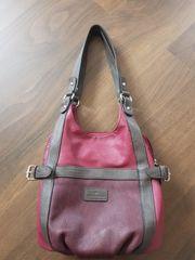 Tom Tailer Handtasche