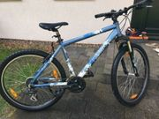 Scott Contessa Jugend Mountainbike