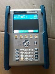 KWS Electronic Varos 106
