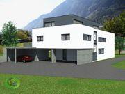Provisionsfreie 2 Zimmer Neubauwohnung mit