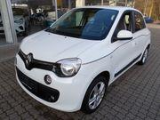 Renault TWINGO Intens ENERGY 90 EDC