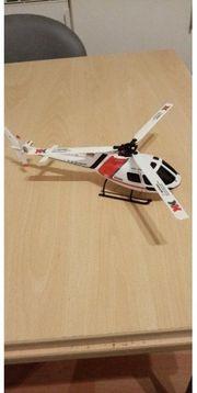 amawei ferngesteuerter Hubschrauber