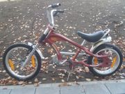 Chopper für Kinder - Red Wing -