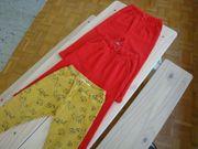 Hosenpaket Gr 98 104 in