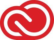 Adobe Creative Cloud Key - 1