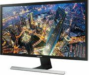 Samsung U28E590D 27 Zoll Monitor
