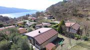 Ferienhaus am Gardasee