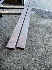 Stapler Gabeln Verlängerung 3m