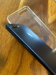 Handy iPhone 7Plus 256GB