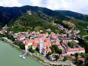 Exklusive Häuser in Dürnstein Wachau