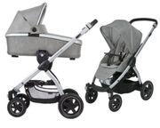Maxi Cosi Kinderwagen 3in1 Stella