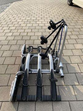 Fahrradträger gebraucht kaufen Laendleanzeiger.at