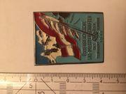Österr Skimeisterschaften 1947