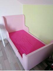 Ikea Kinderbett Bis 80x200 cm