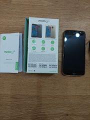 2 St Motorola Moto G5S