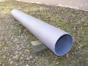 Baumaterial -Rohr aus Siliciumcarbid 2