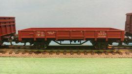 Eisenbahn Märklin Primex H0 1: Kleinanzeigen aus Steuerwaldsmühle - Rubrik Modelleisenbahnen