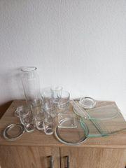 Glasware GRATIS GRATIS