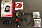 Sigma Rox 10 0 GPS