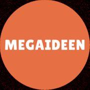 Megaideen - Gutschein - 10 EUR Rabattcode