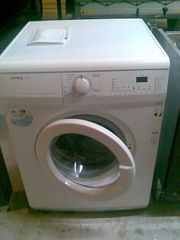 PRIVILEG AA Waschmaschine mit 1