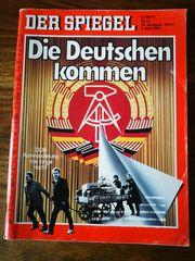 Der Spiegel Original vom 02