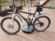 Mountenbike Herren Damen 26 Zoll