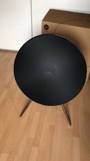 B O PLAY BeoPlay A9
