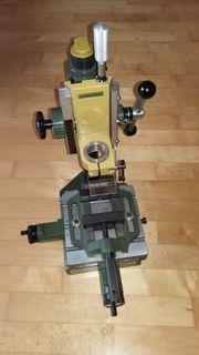 Proxxon Bohrständer BFB 2000