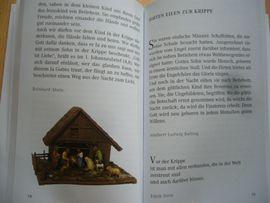 Bild 4 - Buch Als der Weihnachtsbaum noch - Germering
