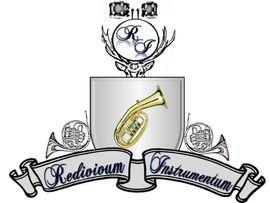 Bild 4 - Noten Brass-Band Soloinstrument The Pink - Altendorf