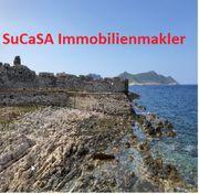 SuCaSA-Immobilienmakler- Ihr Partner bei Immobilien
