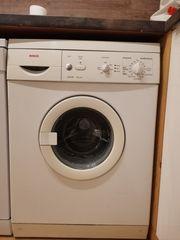 Titel ZU VERSCHENKEN Waschmaschinen Frontlader