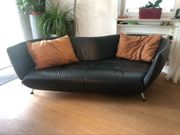 DeSede DS-102 Designer Couch