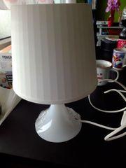 lampe zu verkaufen