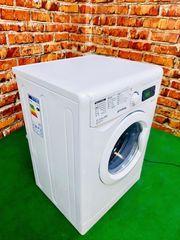 1 Jahr A 6Kg Waschmaschine