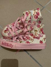 Lelli Kelly Sneaker Gr 34