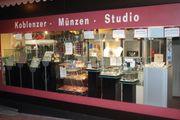 Münzen und Goldankauf Limburg KMS