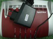 Ftitz Box 7390