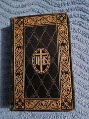 Gesangbuch der evangelisch lutherischen Landeskirche