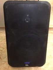 1 Paar Lautsprecher JBL CM