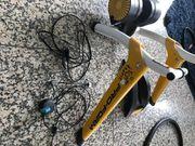Tacx Vortex Smart T2180 Ausrüstung