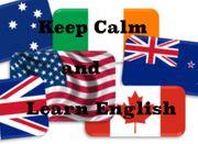 Englisch Einzelunterricht per Skype Muttersprachler