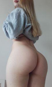 Sex Foto gegen TG