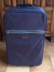 b1e731023c61f4 Taschen, Koffer, Accessoires in Auerbach - günstig kaufen - Quoka.de
