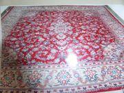 Orientteppich aus Persien